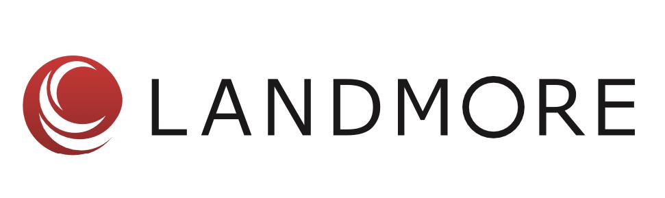 株式会社ランドモア